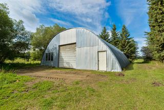 Photo 25: 51430 RGE RD 272: Rural Parkland County House for sale : MLS®# E4147452