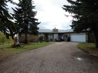 Main Photo: 182 52063 Range Road 225: Rural Strathcona County House for sale : MLS®# E4148735