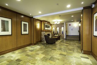 "Photo 2: 313 9098 HALSTON Court in Burnaby: Government Road Condo for sale in ""SANDLEWOOD"" (Burnaby North)  : MLS®# R2353502"