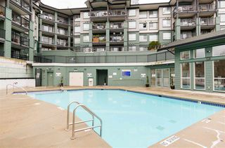 "Photo 14: 313 9098 HALSTON Court in Burnaby: Government Road Condo for sale in ""SANDLEWOOD"" (Burnaby North)  : MLS®# R2353502"