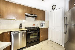 "Photo 9: 313 9098 HALSTON Court in Burnaby: Government Road Condo for sale in ""SANDLEWOOD"" (Burnaby North)  : MLS®# R2353502"