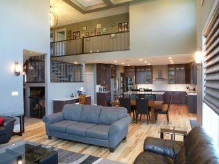Photo 6: 1071 Summerwood Estates Road: Sherwood Park House for sale : MLS®# E4149743
