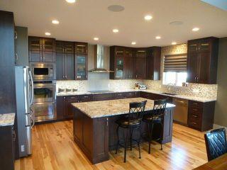 Photo 7: 1071 Summerwood Estates Road: Sherwood Park House for sale : MLS®# E4149743