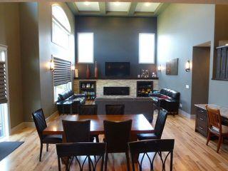 Photo 9: 1071 Summerwood Estates Road: Sherwood Park House for sale : MLS®# E4149743