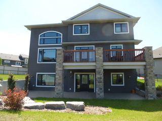 Photo 29: 1071 Summerwood Estates Road: Sherwood Park House for sale : MLS®# E4149743