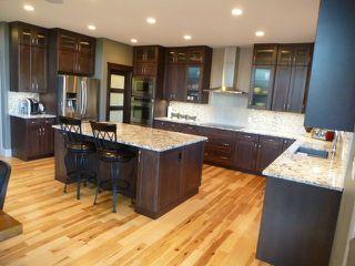 Photo 8: 1071 Summerwood Estates Road: Sherwood Park House for sale : MLS®# E4149743