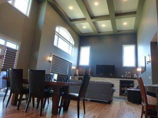 Photo 10: 1071 Summerwood Estates Road: Sherwood Park House for sale : MLS®# E4149743