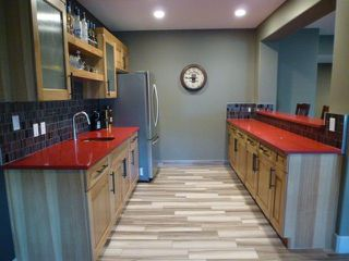 Photo 21: 1071 Summerwood Estates Road: Sherwood Park House for sale : MLS®# E4149743