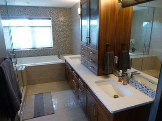 Photo 15: 1071 Summerwood Estates Road: Sherwood Park House for sale : MLS®# E4149743