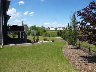 Photo 30: 1071 Summerwood Estates Road: Sherwood Park House for sale : MLS®# E4149743