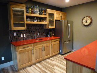 Photo 20: 1071 Summerwood Estates Road: Sherwood Park House for sale : MLS®# E4149743