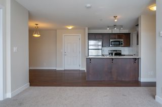 "Photo 7: 416 46289 YALE Road in Chilliwack: Chilliwack E Young-Yale Condo for sale in ""Newmark"" : MLS®# R2353572"