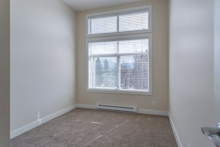 "Photo 27: 416 46289 YALE Road in Chilliwack: Chilliwack E Young-Yale Condo for sale in ""Newmark"" : MLS®# R2353572"