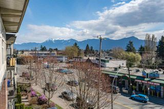 "Photo 23: 416 46289 YALE Road in Chilliwack: Chilliwack E Young-Yale Condo for sale in ""Newmark"" : MLS®# R2353572"