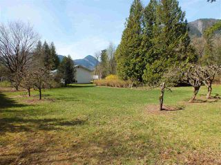 Photo 14: 59631 NASH Road in Laidlaw: Hope Laidlaw House for sale (Hope)  : MLS®# R2354766