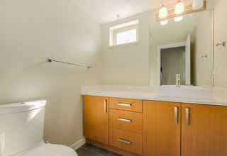 Photo 12: 2525 WOODLAND Drive in Vancouver: Grandview Woodland Townhouse for sale (Vancouver East)  : MLS®# R2355354