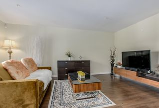 Photo 5: 2525 WOODLAND Drive in Vancouver: Grandview Woodland Townhouse for sale (Vancouver East)  : MLS®# R2355354