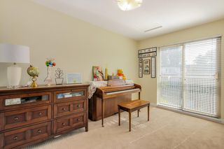 Photo 15: 2525 WOODLAND Drive in Vancouver: Grandview Woodland Townhouse for sale (Vancouver East)  : MLS®# R2355354