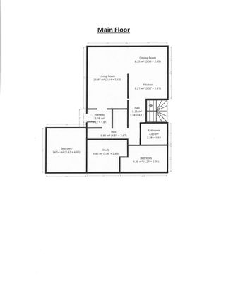 Photo 25: 6920 92A Avenue in Edmonton: Zone 18 House for sale : MLS®# E4151726