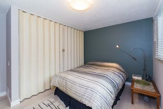Photo 14: 6920 92A Avenue in Edmonton: Zone 18 House for sale : MLS®# E4151726