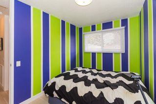 Photo 15: 6920 92A Avenue in Edmonton: Zone 18 House for sale : MLS®# E4151726