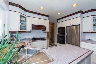 Photo 9: 6920 92A Avenue in Edmonton: Zone 18 House for sale : MLS®# E4151726