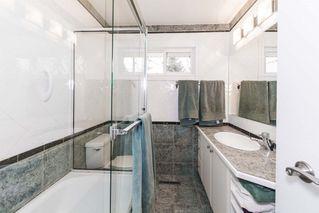 Photo 12: 6920 92A Avenue in Edmonton: Zone 18 House for sale : MLS®# E4151726