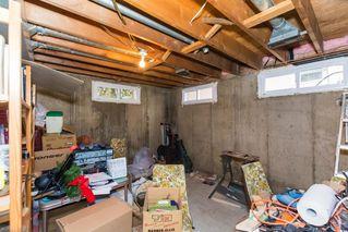 Photo 20: 6920 92A Avenue in Edmonton: Zone 18 House for sale : MLS®# E4151726