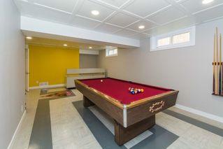 Photo 18: 6920 92A Avenue in Edmonton: Zone 18 House for sale : MLS®# E4151726