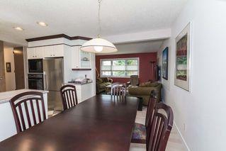 Photo 8: 6920 92A Avenue in Edmonton: Zone 18 House for sale : MLS®# E4151726