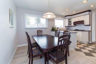 Photo 7: 6920 92A Avenue in Edmonton: Zone 18 House for sale : MLS®# E4151726