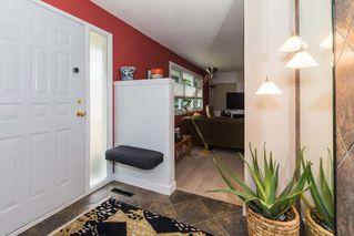 Photo 3: 6920 92A Avenue in Edmonton: Zone 18 House for sale : MLS®# E4151726