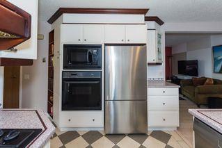 Photo 11: 6920 92A Avenue in Edmonton: Zone 18 House for sale : MLS®# E4151726