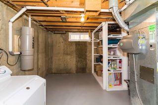 Photo 21: 6920 92A Avenue in Edmonton: Zone 18 House for sale : MLS®# E4151726