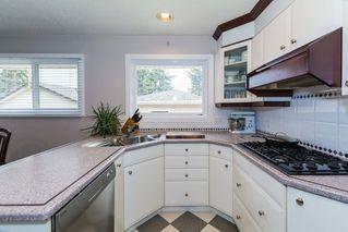 Photo 10: 6920 92A Avenue in Edmonton: Zone 18 House for sale : MLS®# E4151726