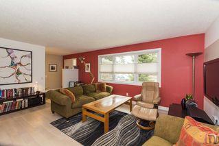 Photo 6: 6920 92A Avenue in Edmonton: Zone 18 House for sale : MLS®# E4151726