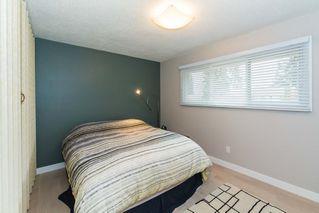 Photo 13: 6920 92A Avenue in Edmonton: Zone 18 House for sale : MLS®# E4151726