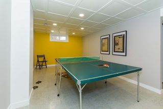 Photo 17: 6920 92A Avenue in Edmonton: Zone 18 House for sale : MLS®# E4151726