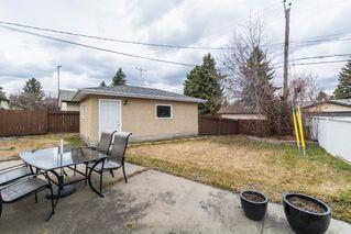 Photo 24: 6920 92A Avenue in Edmonton: Zone 18 House for sale : MLS®# E4151726