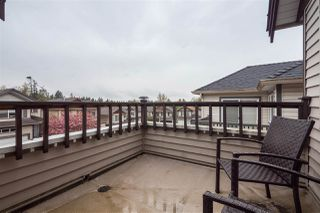 "Photo 8: 99 8888 216 Street in Langley: Walnut Grove House for sale in ""Hyland Creek"" : MLS®# R2360004"