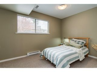 Photo 16: 8 TUXEDO Place in Port Moody: College Park PM House for sale : MLS®# R2360697