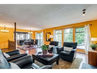 Photo 7: 8 TUXEDO Place in Port Moody: College Park PM House for sale : MLS®# R2360697