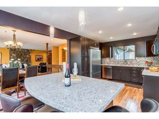 Photo 6: 8 TUXEDO Place in Port Moody: College Park PM House for sale : MLS®# R2360697