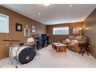 Photo 17: 8 TUXEDO Place in Port Moody: College Park PM House for sale : MLS®# R2360697