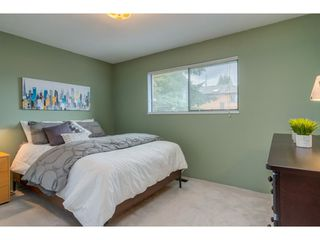 Photo 11: 8 TUXEDO Place in Port Moody: College Park PM House for sale : MLS®# R2360697