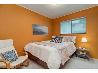 Photo 13: 8 TUXEDO Place in Port Moody: College Park PM House for sale : MLS®# R2360697
