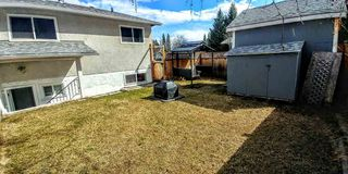 """Photo 19: 2391 WEBBER Crescent in Prince George: Pinewood House 1/2 Duplex for sale in """"PINEWOOD"""" (PG City West (Zone 71))  : MLS®# R2361519"""