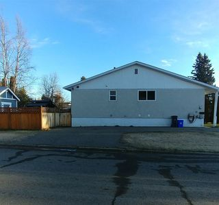 """Photo 18: 2391 WEBBER Crescent in Prince George: Pinewood House 1/2 Duplex for sale in """"PINEWOOD"""" (PG City West (Zone 71))  : MLS®# R2361519"""