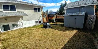 """Photo 17: 2391 WEBBER Crescent in Prince George: Pinewood House 1/2 Duplex for sale in """"PINEWOOD"""" (PG City West (Zone 71))  : MLS®# R2361519"""