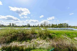 "Photo 17: 29 758 RIVERSIDE Drive in Port Coquitlam: Riverwood Townhouse for sale in ""Riverlane Estates"" : MLS®# R2362640"